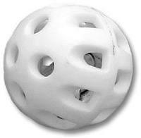 Blind Cricket Ball