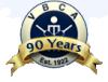 Victorian Blind Cricket Link