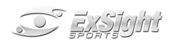 ExSight Sports