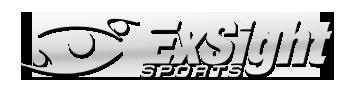 ExSight Sports