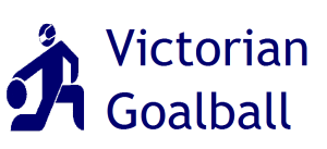 link to Victorian Goalball